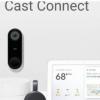 Android TV的新Cast Cast库将启用对投射视频的远程控制支持