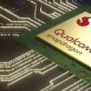 高通公司宣布推出永远在线始终连接5G PC的Snapdragon 8cx Gen 2