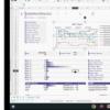 Collabora Office更新了其适用于安卓的办公套件并支持Chromebook
