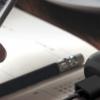 HyperGear充电器和便携式银行可享受高达25%的折扣