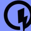 高通Quick Charge 5将为未来的安卓智能手机带来100W +快速充电