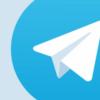 Telegram现在支持聊天列表缩略图