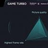 小米和高通公司合作开发了Mi 10 Pro +的新Game TurboGPU调整功能