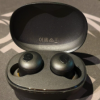 Realme Buds Q评论听起来不错价格合理的TWS耳塞存在问题