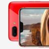 OPPO R15 Pro通过ColorOS 7获得稳定的安卓10更新