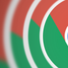 Google正在为安卓上的Chrome开发另一个底部标签切换器