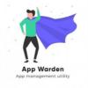 Warden是Aurora Store开发人员的开源应用程序