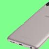 华硕推出ZenFone Max Pro M1的第三个安卓10 beta更新