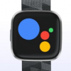 Fitbit正在准备将Google Assistant支持引入健身手表