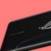 ASUS ROG Phone II更新为更多欧洲运营商带来了Google Phone应用支持和VoLTE