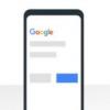 即将登录的任何手机都将启用Google提示两步验证