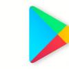 Google在Play商店中测试了类似应用程序的正面对比