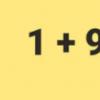OxygenOS代码暗示OnePlus 9可能会返回Verizon