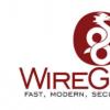 谷歌将WireGuard VPN添加到安卓12的Linux内核