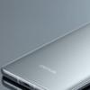 OnePlus 8T现在可以购买了,并且在OnePlus Buds上节省20美元