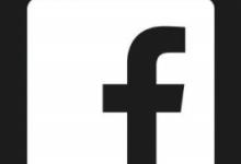 Facebook开始为更多的用户推出暗模式