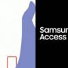 三星Access程序悄悄启动了带有Premium Care和Microsoft 365的Galaxy S20