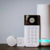 2020年最佳家庭安全系统:实时监控,DIY套件,视频门铃等