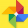 Google Photos 4.46准备在回忆中显示照片创作