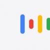 Google助理现在可以用42种语言朗读网页