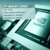 英伟达正式发布RTX3080、3070与性能怪兽RTX 3090三款显卡