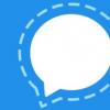 以隐私为中心的Messenger信号正在逐步壮大以承接WhatsApp