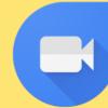 Galaxy S20上的Google Duo通过5G支持1080p视频通话