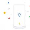 Pixel Stand 1.4准备向谷歌Home应用添加快捷方式