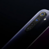 Realme 6系列具有64MP主摄像头