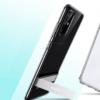 三星Galaxy S20系列是首批通过USB快速充电器认证的智能手机