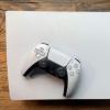PS5发布销售将仅在线上