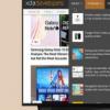 一加TV更新增加了Spotify,MX Player,Voot和其他内容集成