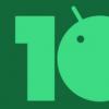 开发人员将安卓10带入古老的三星Galaxy S II和Galaxy Note 3
