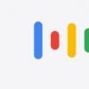 Google App 10.93提示如何教谷歌Assistant如何发音联系人姓名