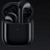 Realme下一个无线耳塞Realme Buds Air Neo的图像