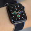 在Apple Watch SE上节省$ 50