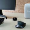 谷歌Nest Audio评论:拥抱Assistant生态系统的有力选择