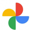 Google Photos 5.18确认了谷歌One成员的高级编辑功能
