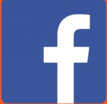 Facebook正在开发自己的操作系统以减少对安卓的依赖