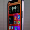 iPhone 12 Mini评论:Apple最小的手机是单手手机用户的梦想