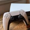 PS5上的PSVR:您需要了解的一切