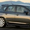 汽车制造商称,马自达速度的性能魅力逐渐消失转向豪华推动