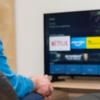 最好的黑色星期五电视促销现在和即将推出,起价$ 120