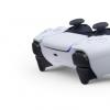 PS5的DualSense手柄上有所改变
