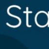 StackSkills Unlimited可以访问1000多种有关代码,设计等的课程