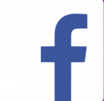 Facebook推出了工具,可让用户将照片和视频传输到谷歌相册