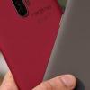Realme X2 Pro更新带来了相机和90Hz刷新率的提升