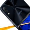 华硕推出ZenFone 5Z的稳定安卓10更新