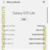 Galaxy S10 Lite通过三星FCC备案确认
