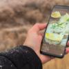 荣耀9X:出色的全屏手机
